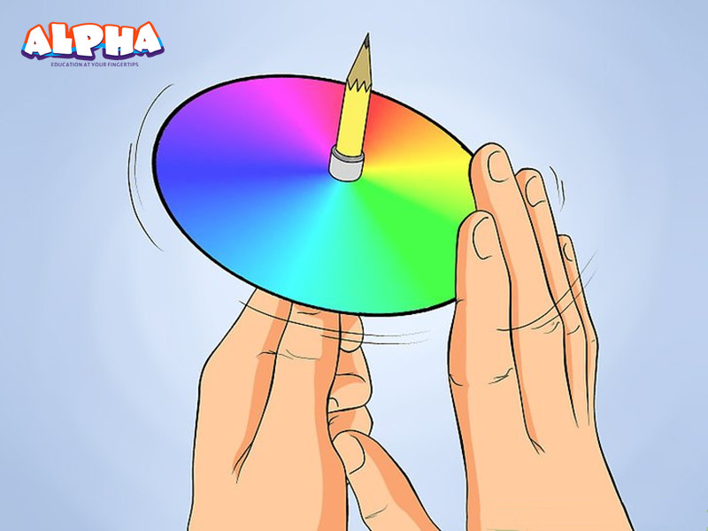 color-wheel-kids-science-experiments