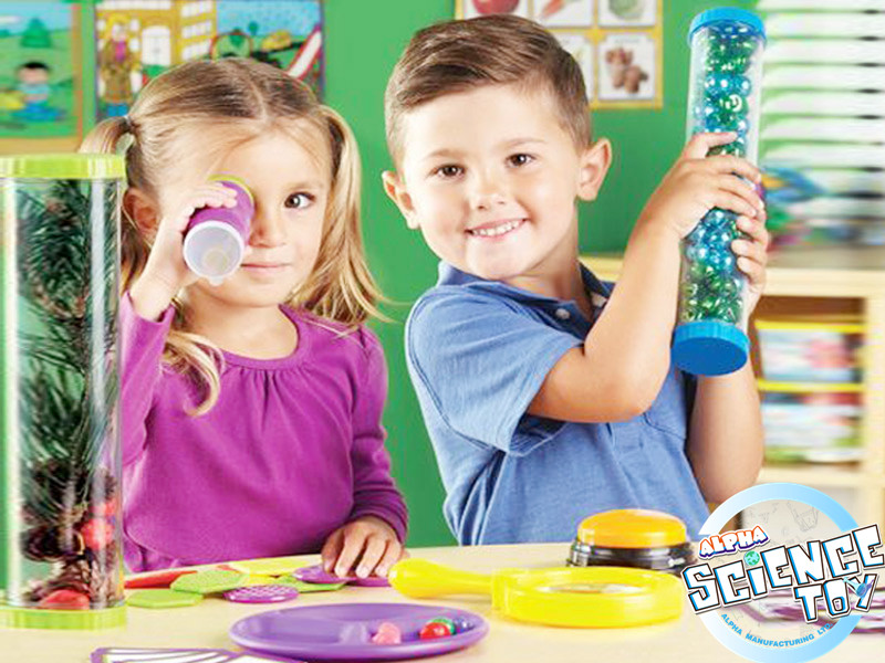 learning toys-learning express toys