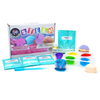 Wonderful Bath Bomb Factory Medium-kit